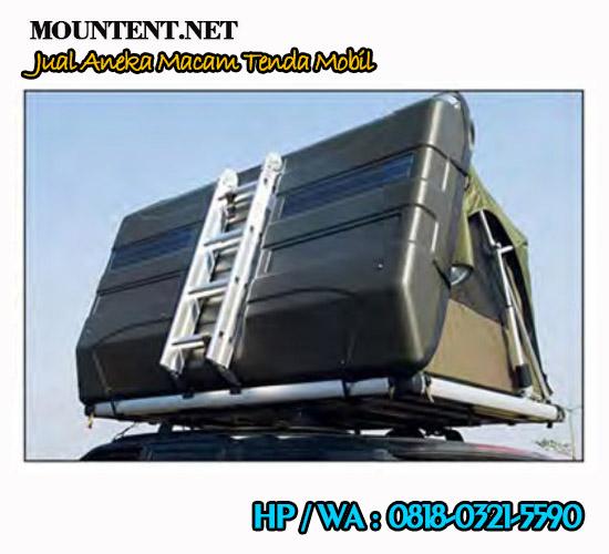 Beli tenda mobl jeep camping murah